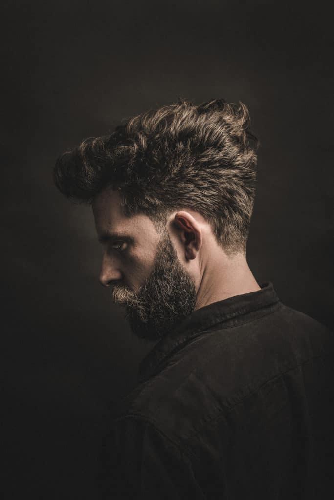 wavy_haircut