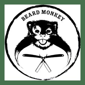 beard_monkey